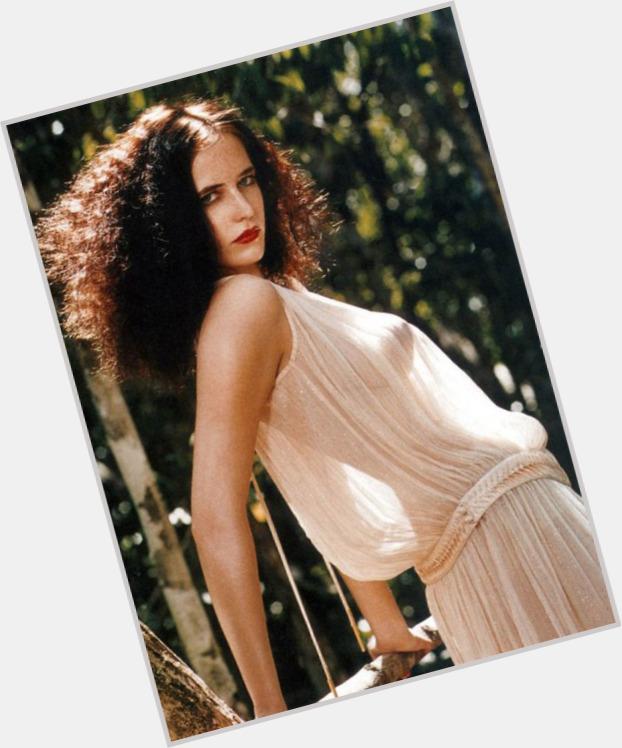 "Search Results for ""... Eva Green Movies"