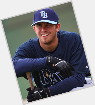 Evan Longoria birthday 2015