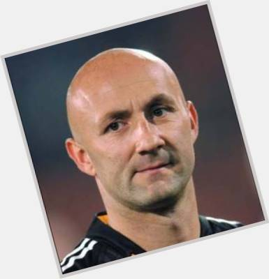 Fabien Barthez birthday 2015