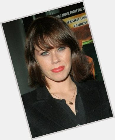 Fairuza Balk birthday 2015