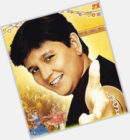 Falguni Pathak birthday 2015