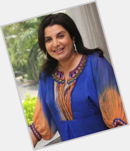 Farah Khan birthday 2015