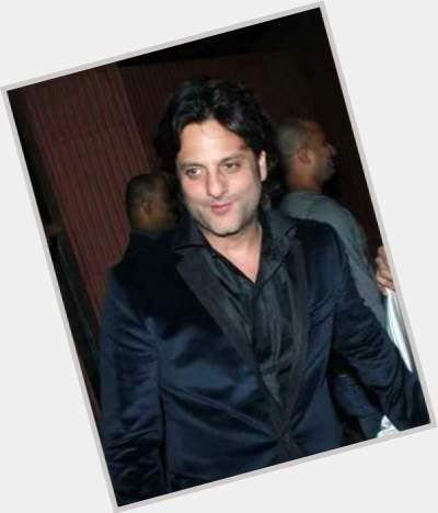 Fardeen Khan birthday 2015