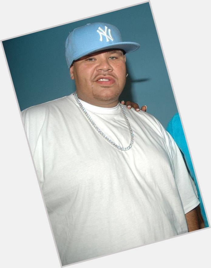 Fat Joe birthday 2015