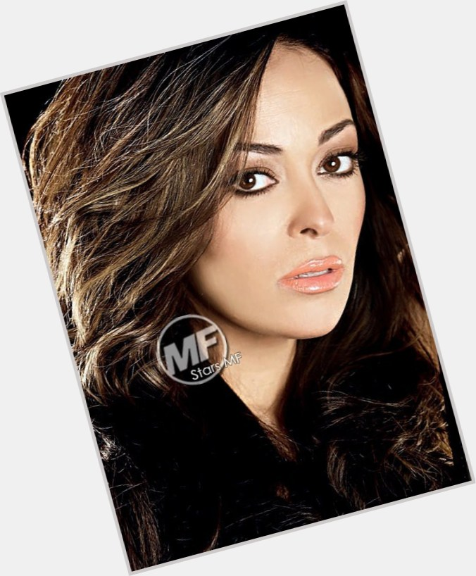 Pin Dalia El Behery Videos on Pinterest Fawzia Mohamed