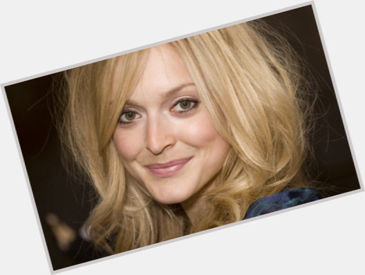 Fearne Cotton birthday 2015