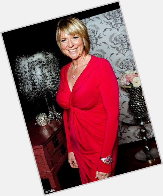 fern britton weight 2