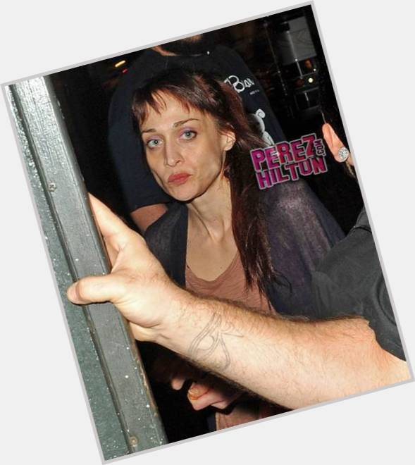 fiona apple criminal 3