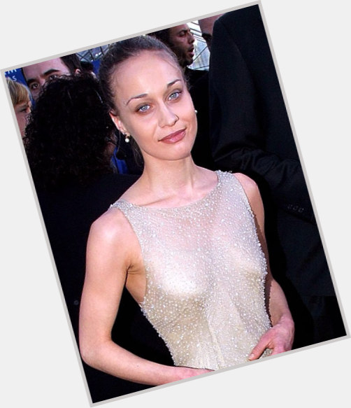 fiona apple eating disorder 2