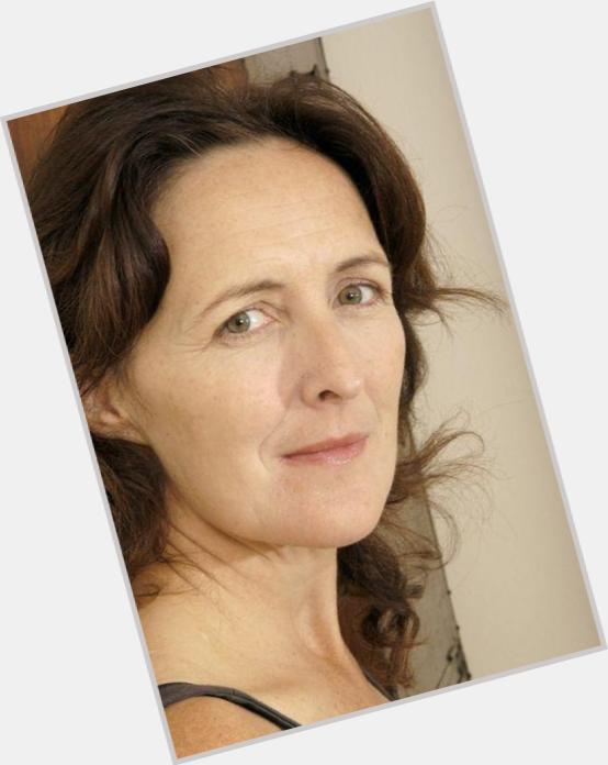 Fiona Shaw birthday 2015