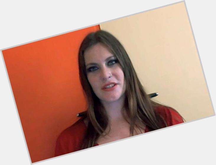 Floor Jansen birthday 2015