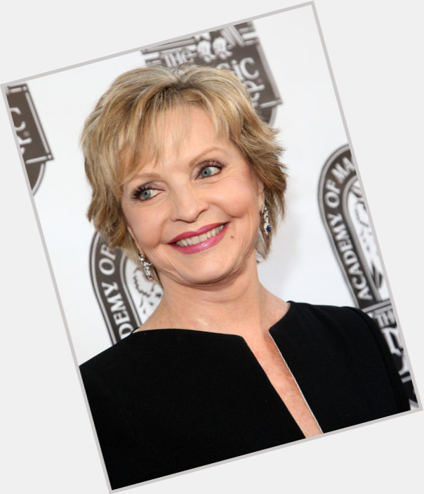 florence henderson bathing suit 11