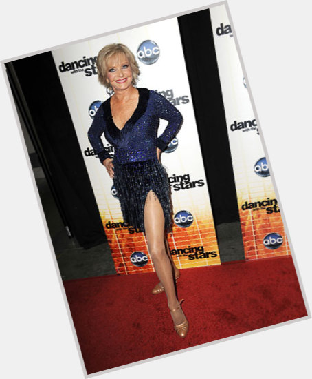 florence henderson bathing suit 2