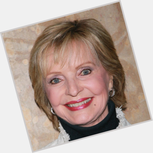 florence henderson young 0