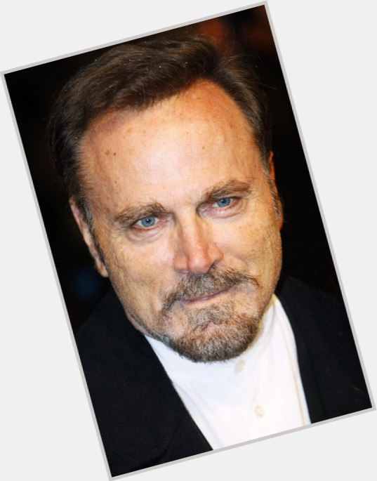 Franco Nero birthday 2015
