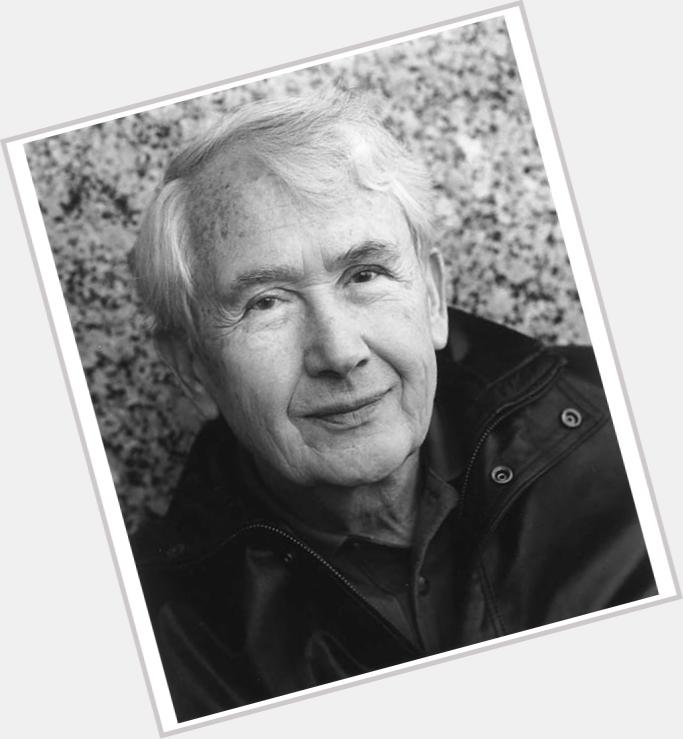 Frank Mccourt birthday 2015
