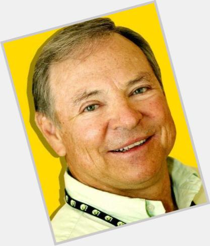 Frank Welker birthday 2015