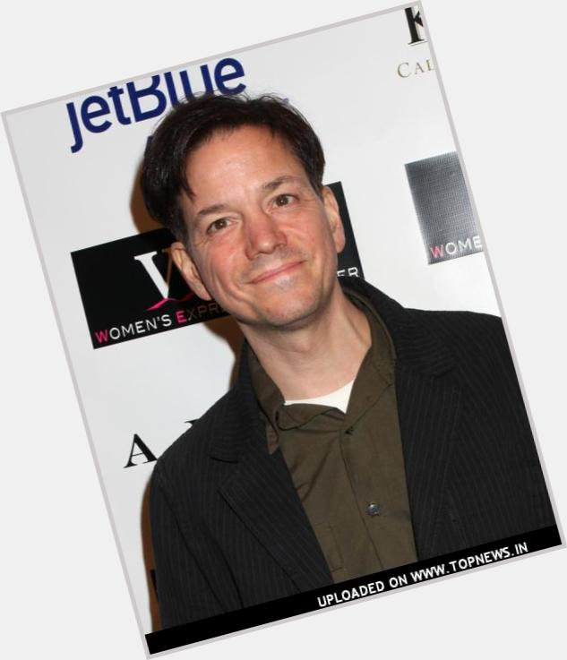 Frank Whaley birthday 2015