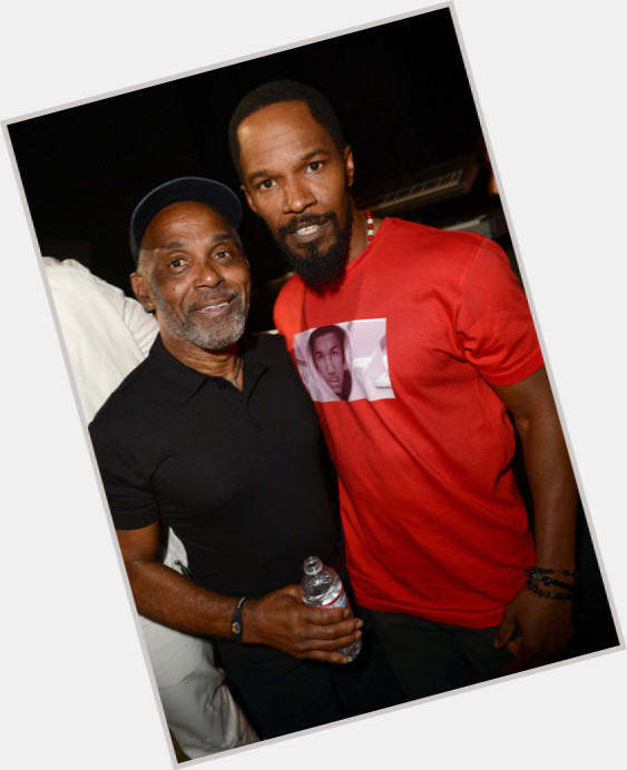 frankie beverly s son 2