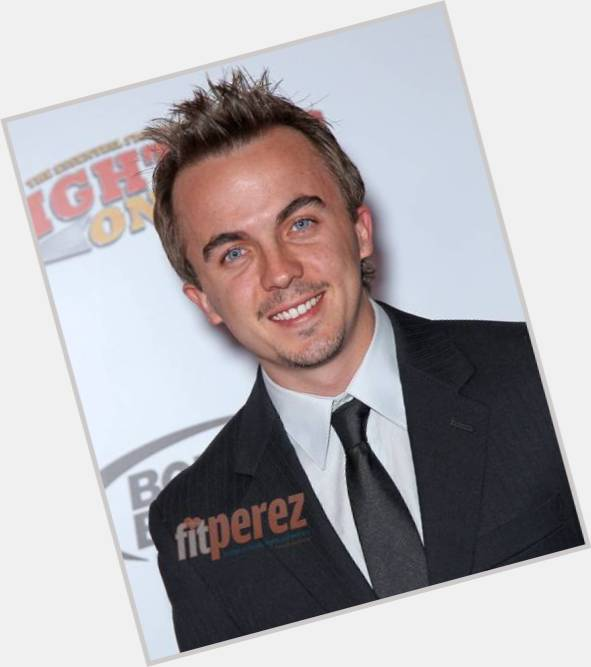 Frankie Muniz birthday 2015