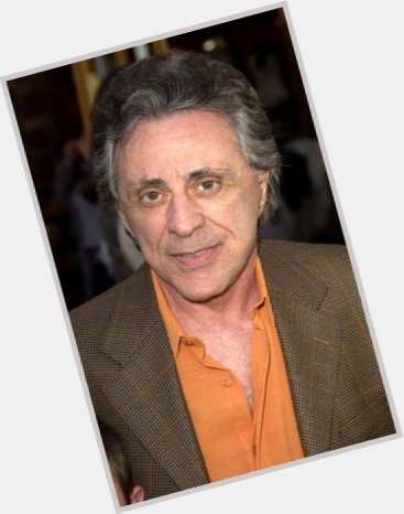 frankie valli and the four seasons 0