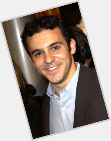 Fred Savage birthday 2015