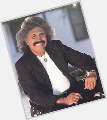 Freddy Fender birthday 2015