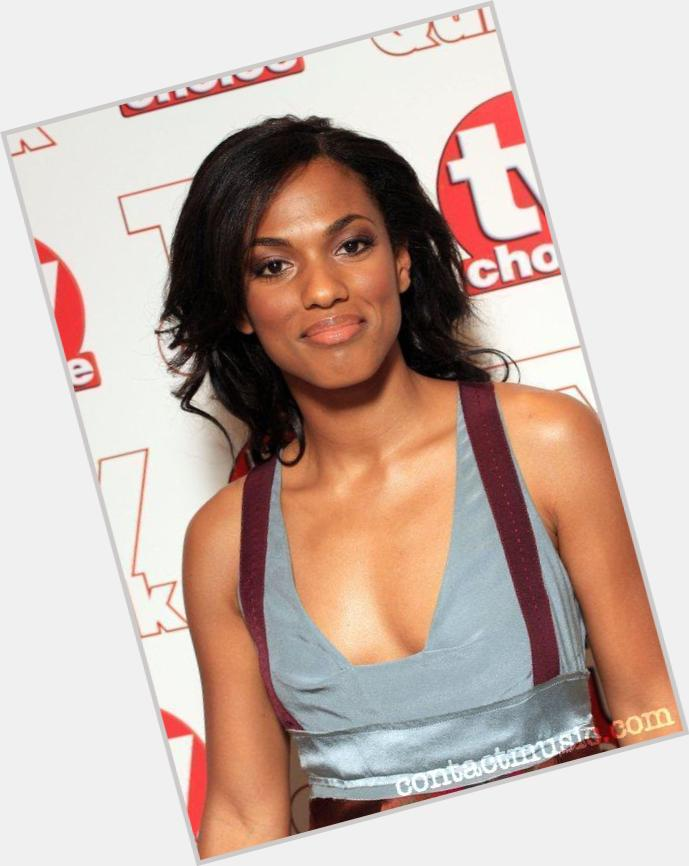 freema agyeman instagram