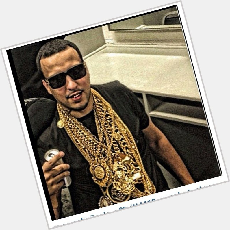 french montana excuse my french 0