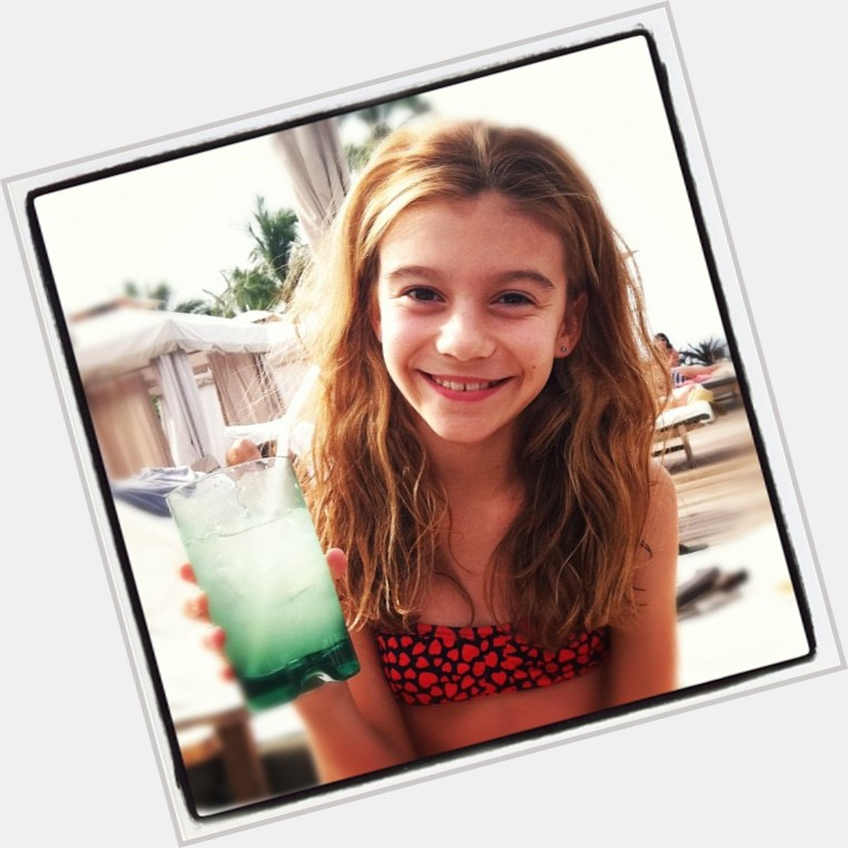 g hannelius dog with a blog 2