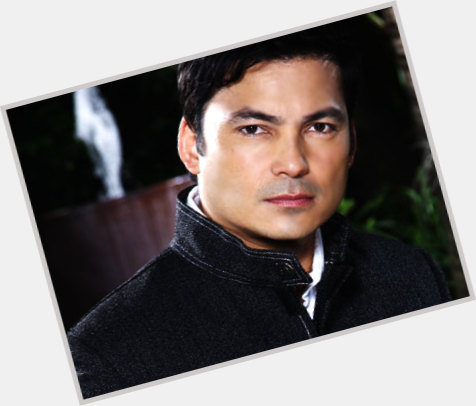 Gabby Concepcion birthday 2015