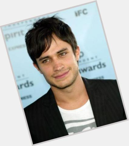 Gael Garcia Bernal birthday 2015
