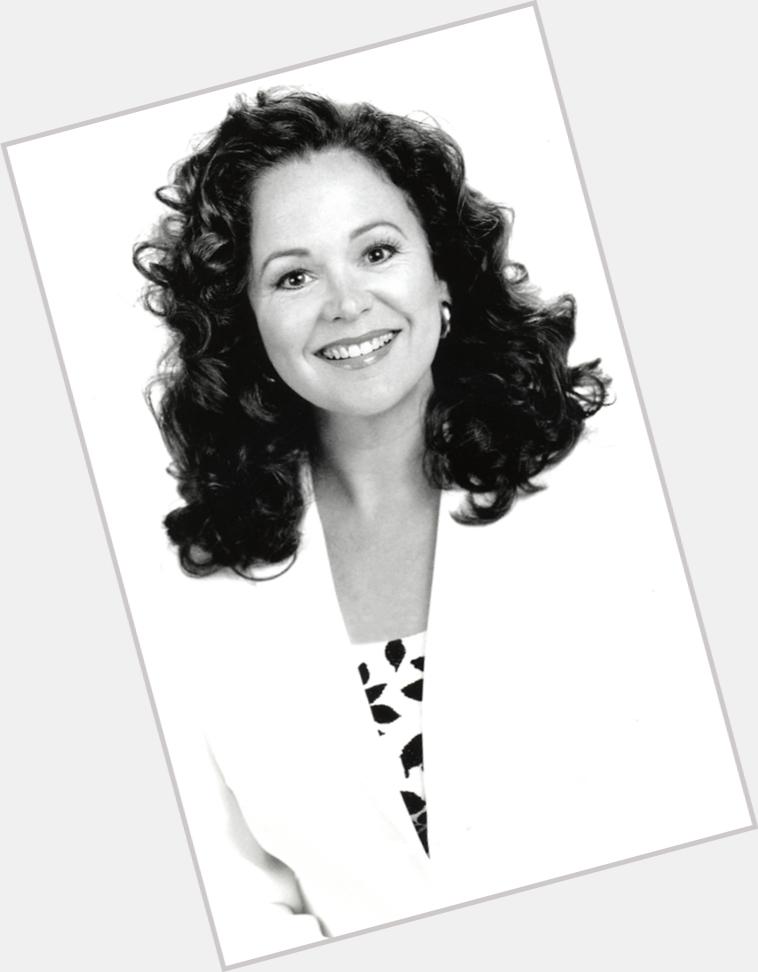 gail edwards actress