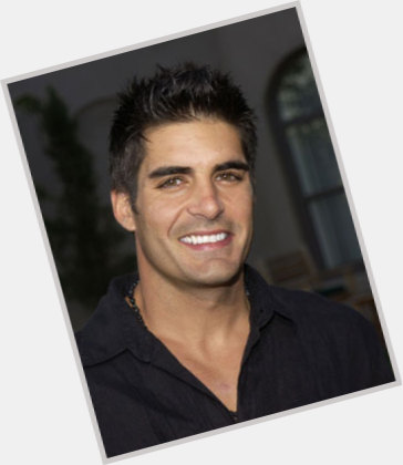 Galen Gering birthday 2015