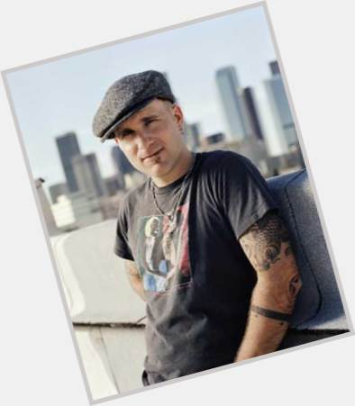 Gary Jules birthday 2015