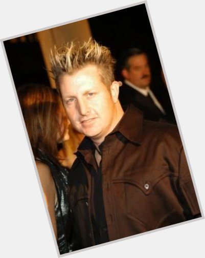 Gary Levox birthday 2015