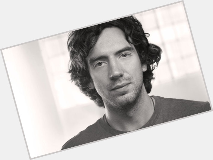 Gary Lightbody birthday 2015