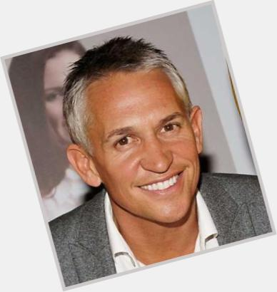 Gary Lineker birthday 2015