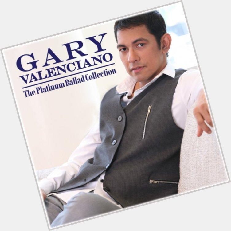 Gary Valenciano's Birthday Celebration | HappyBday to