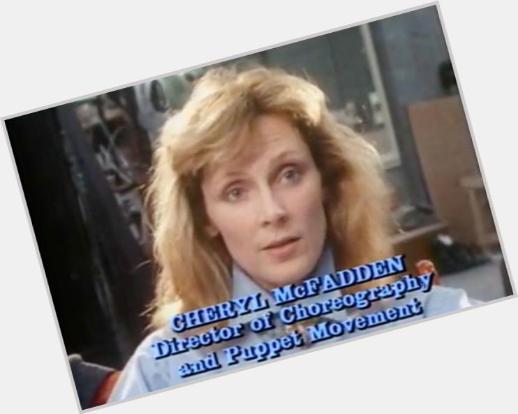 Gates Mcfadden birthday 2015