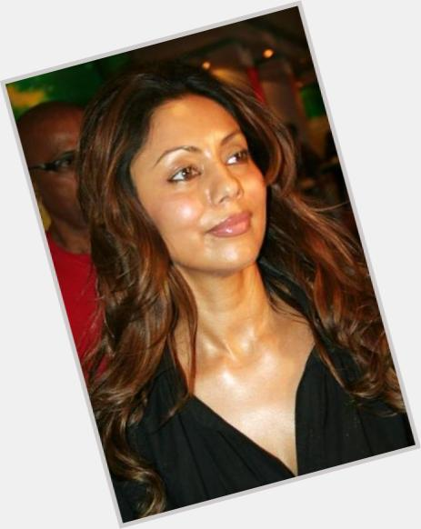 Gauri Khan birthday 2015