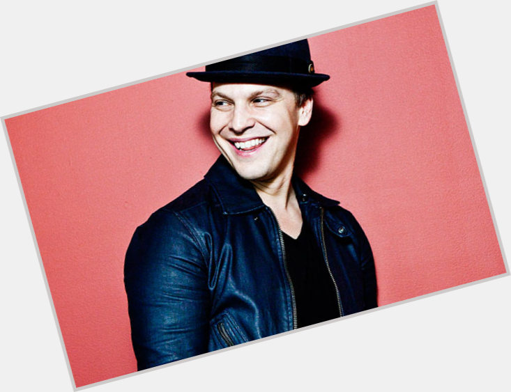 Gavin Degraw birthday 2015