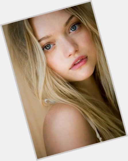 Gemma Ward birthday 2015