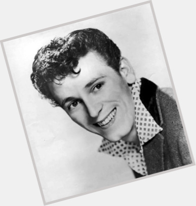 Gene Vincent birthday 2015