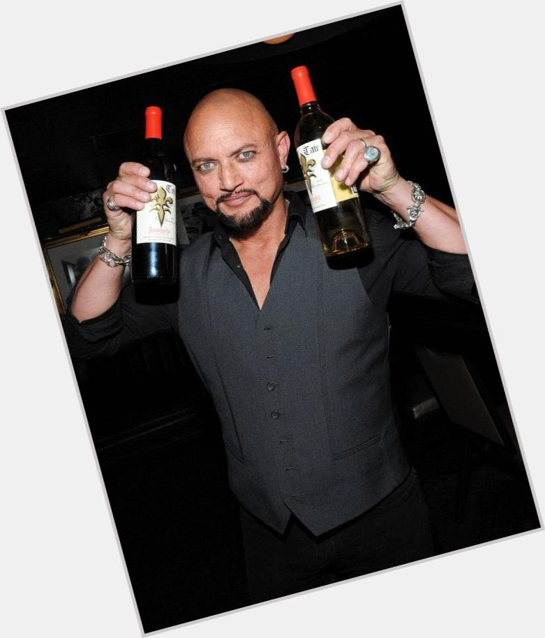 Geoff Tate birthday 2015