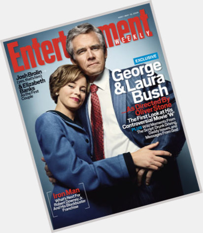 george and laura bush 9