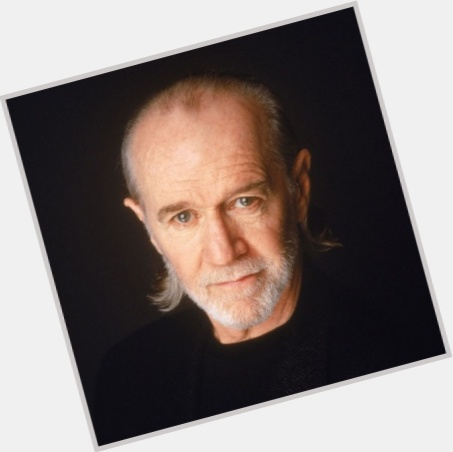 George Carlin birthday 2015