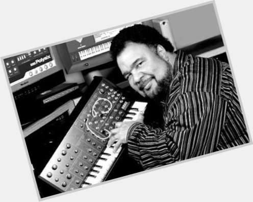 George Duke birthday 2015
