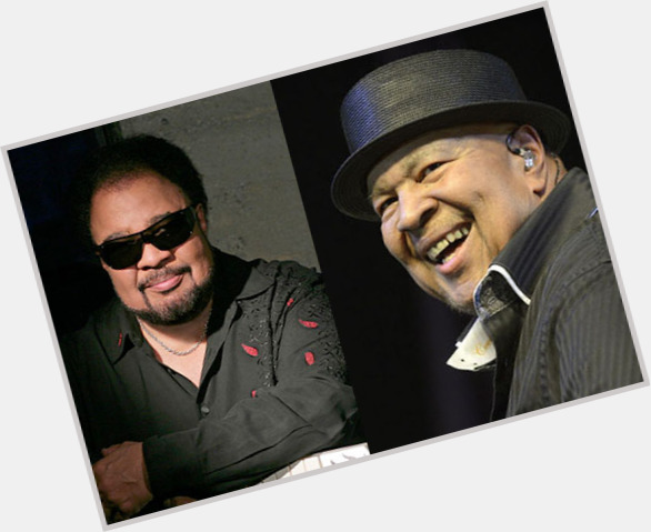 george duke wife corine 3