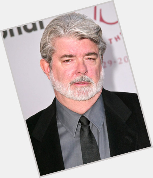 george lucas movies 0
